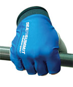 Solution Gloves