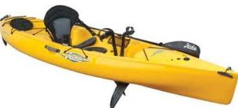 Hobie Revolution 11