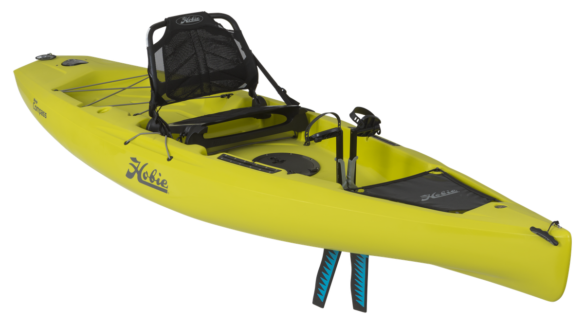 Hobie Kayaks - Maclean Outdoors Online