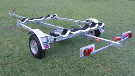 Car Topping Amp Transport Maclean Outdoors Online